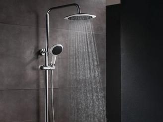 大淋浴系列