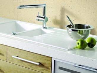 洗菜盆系列